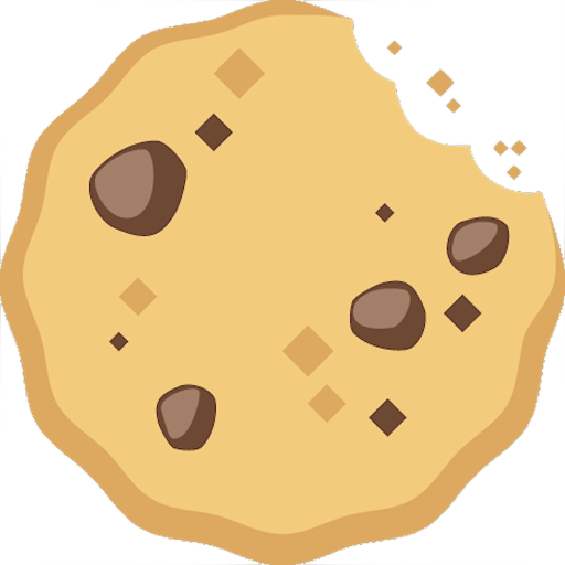 Cookie clicker cookie png. Discord bots