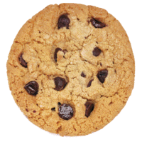 Cookie clicker cookie png. Fortune