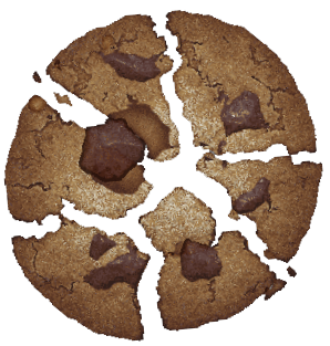 cookie png broken