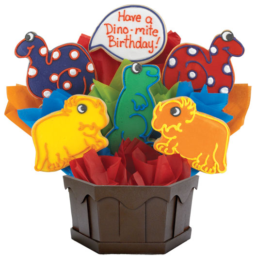 Cookie clipart basket cookie. Birthday gift baskets for