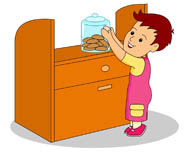 Cookie clipart boy. Search results for clip