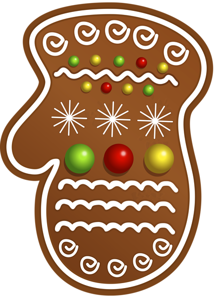 Cookie clipart christmas. Pin by kim heiser