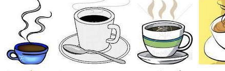 Cookie clipart coffee. Cookies days of holiday