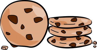 Cookie clipart coockie. Download free png transparent