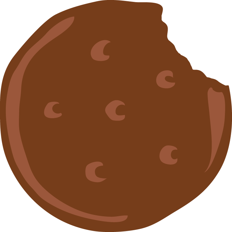 Girl Scout Cookie Transparent & PNG Clipart Free Download - YA-webdesign