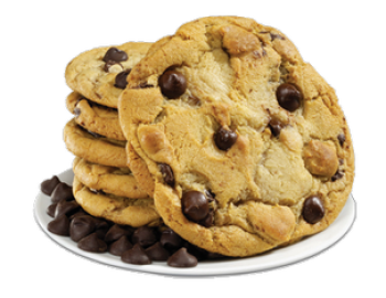 Cookie clipart eaten. Collection of free transparent