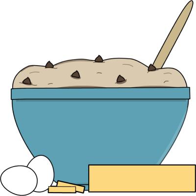 Cookie clipart illustration. Free sugar download clip