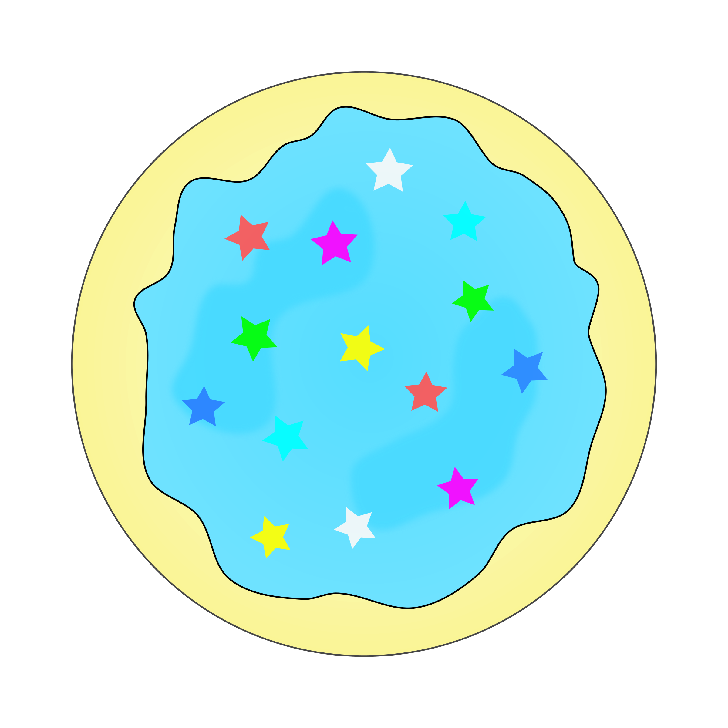 Cookie clipart png. At getdrawings com free