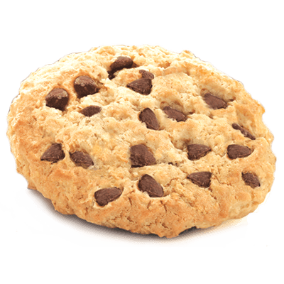 Cookie clipart stack. Of cookies transparent png