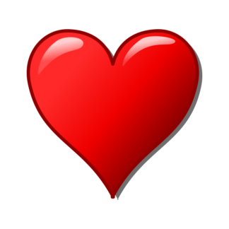 Cookie clipart valentines. Valentine heart pngheart png