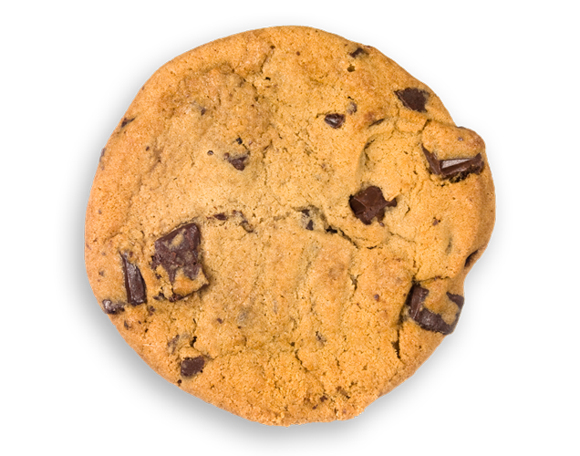 Cookie dough png. Fundraisers easy to sell