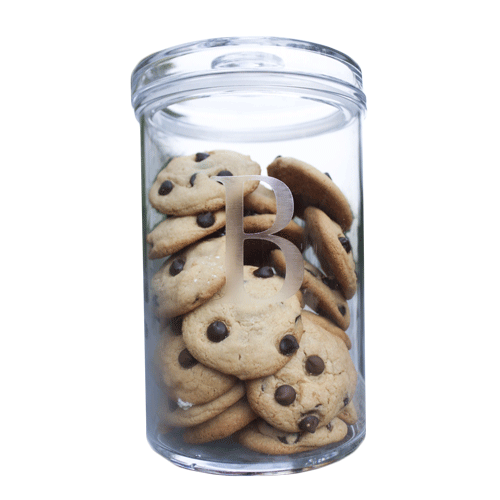 cookie jar png