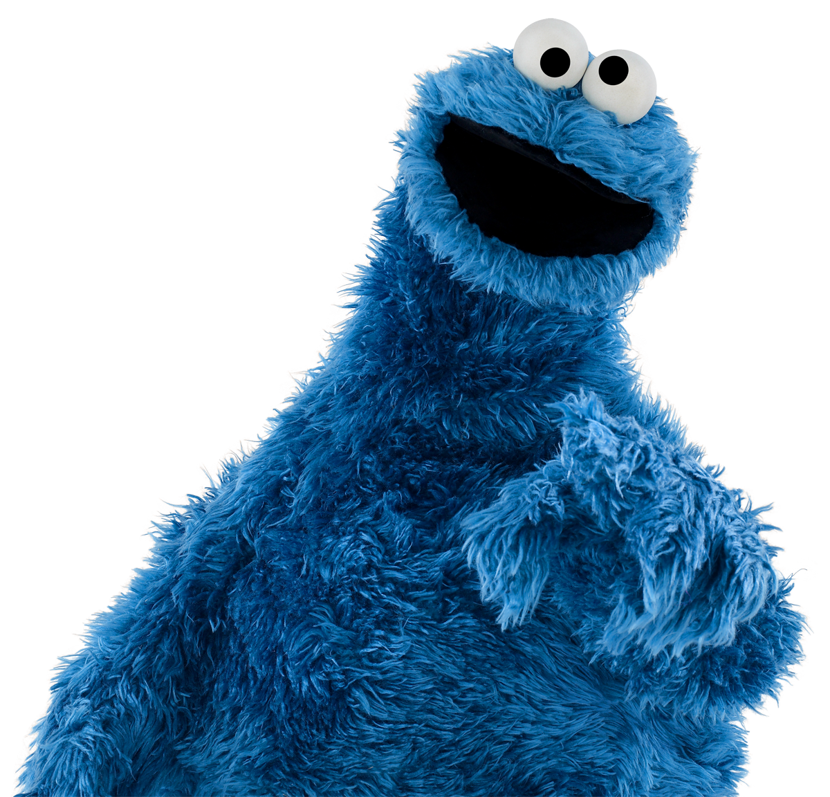 Cookie monster head png. Hd transparent images backgrounds