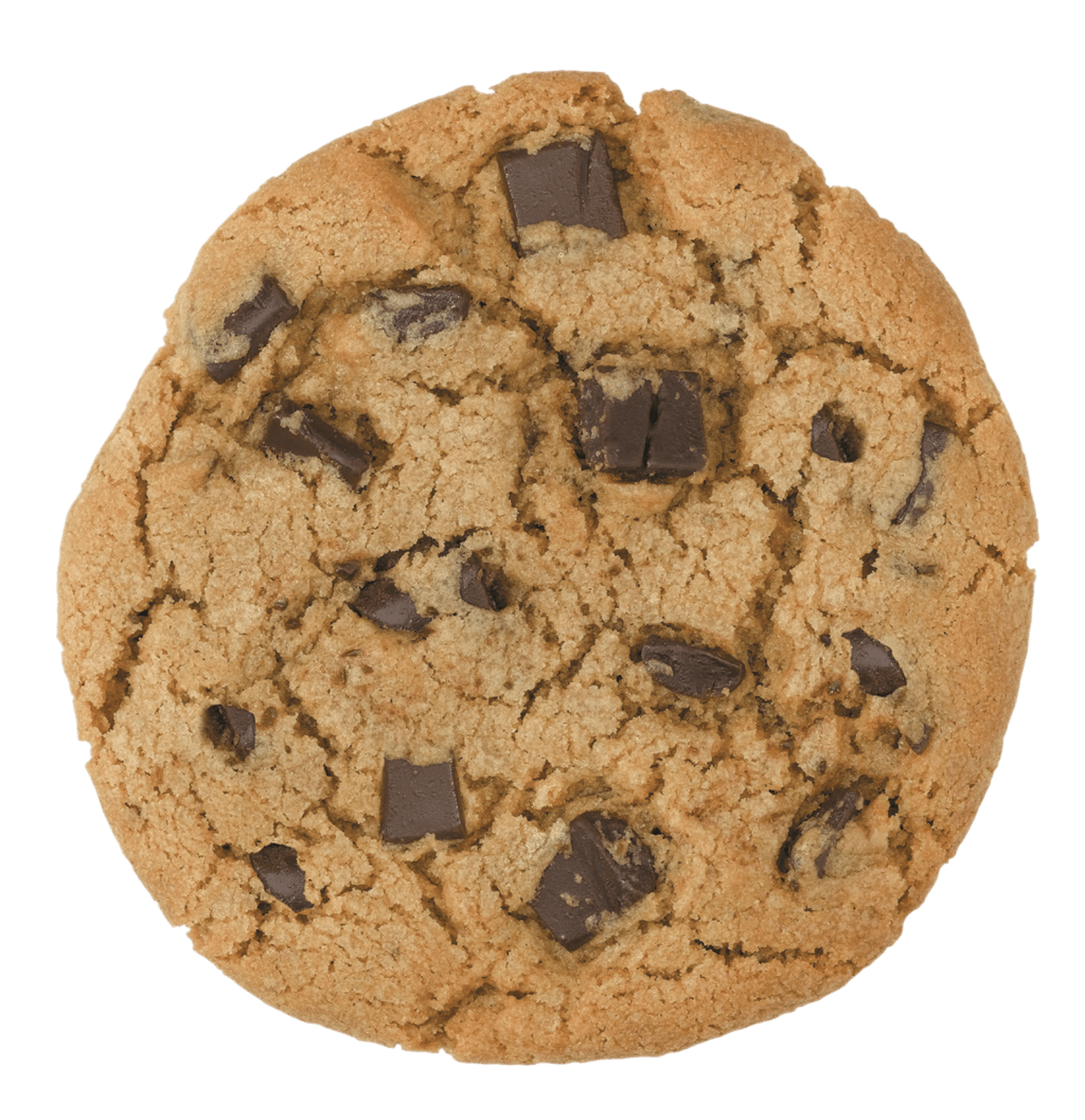 Cookie png clipart. Biscuits transparent stickpng single