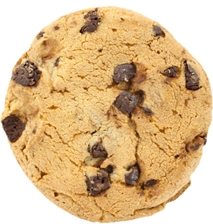 Transparent images pngio clip. Cookie png half eaten clipart royalty free download