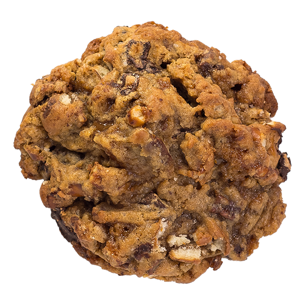 Kitchen sink bang cookies. Cookie png half eaten png transparent library