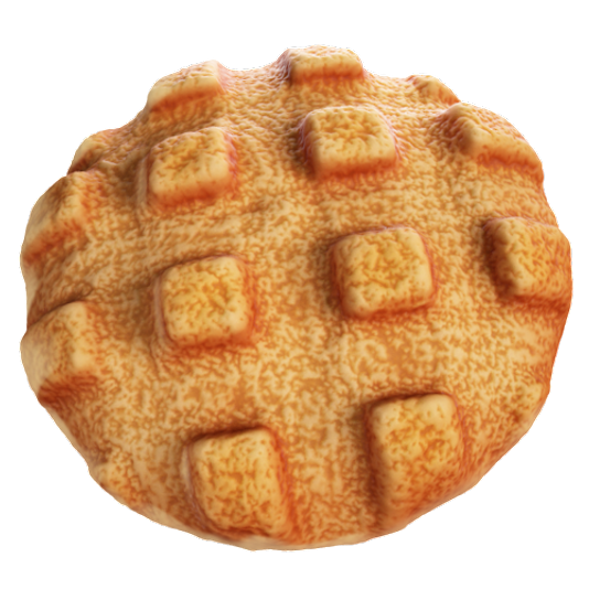 Nyer has peanut butter. Cookie png half eaten graphic free stock