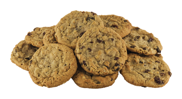 Cookie png transparent. Cookies mart