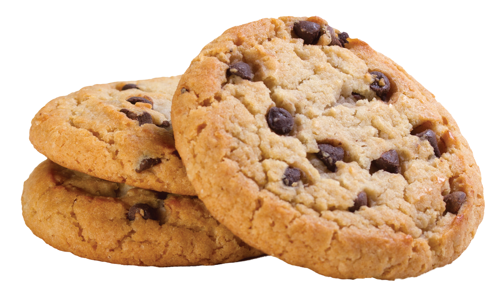 cookie png eaten