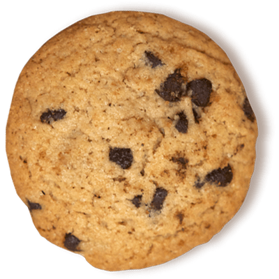 cookie png biscuit