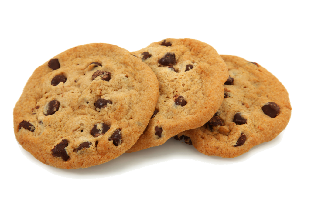 Cookies vector png. Cookie file clipart psd