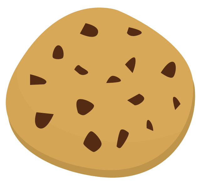 Cookie vector png. Image result for chocolate