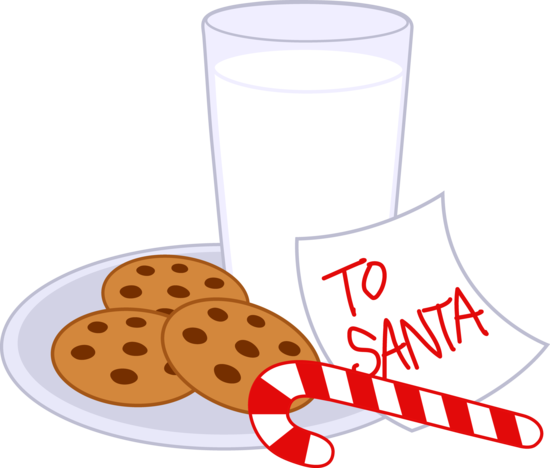 Cookies and milk png. Collection of for