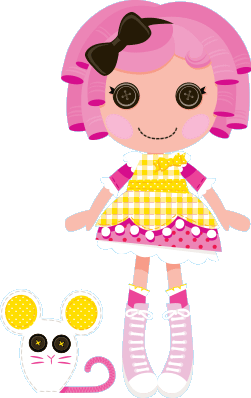 Cookies clipart cookie crumb. Latest lalaloopsy pinterest slippers