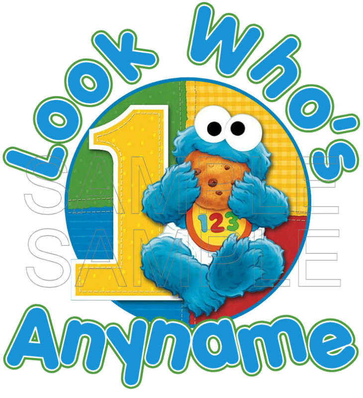 Cookies clipart cookie monster cookie. Cilpart classy design ideas