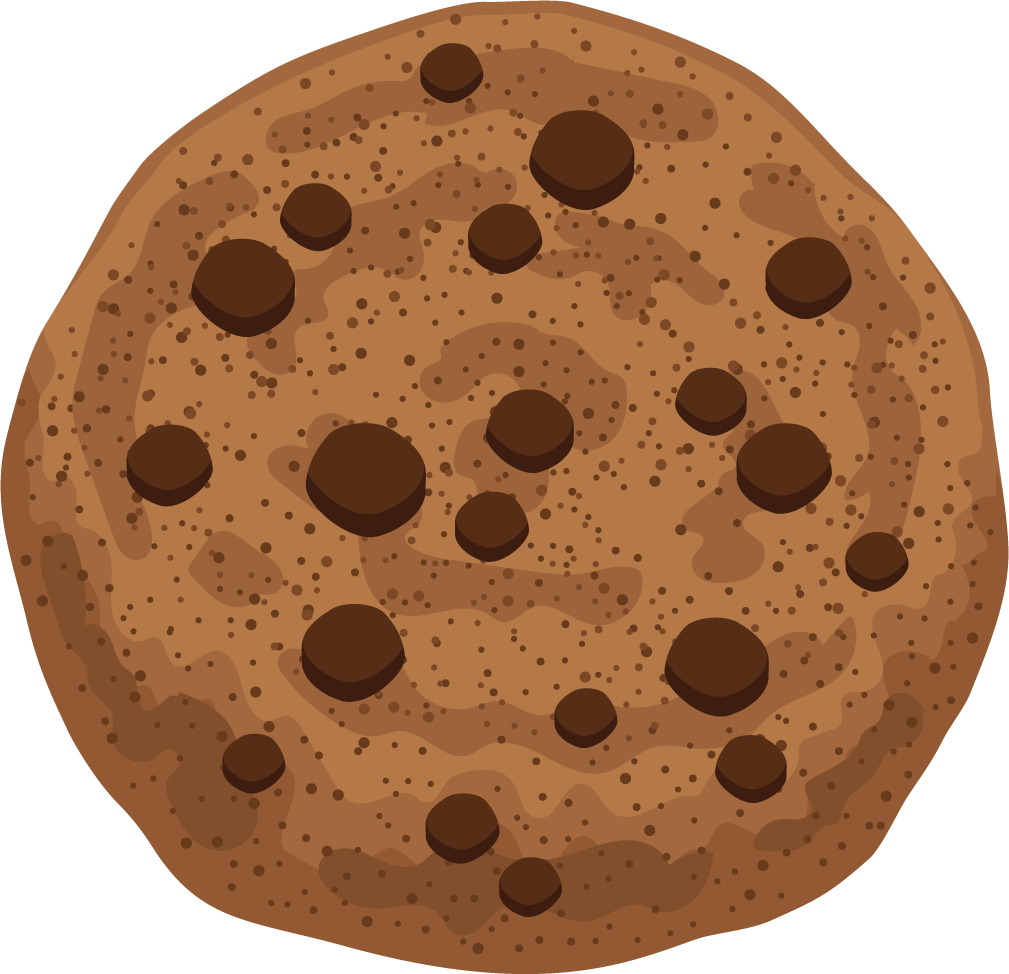Cookies clipart png. Cookie transparent free images