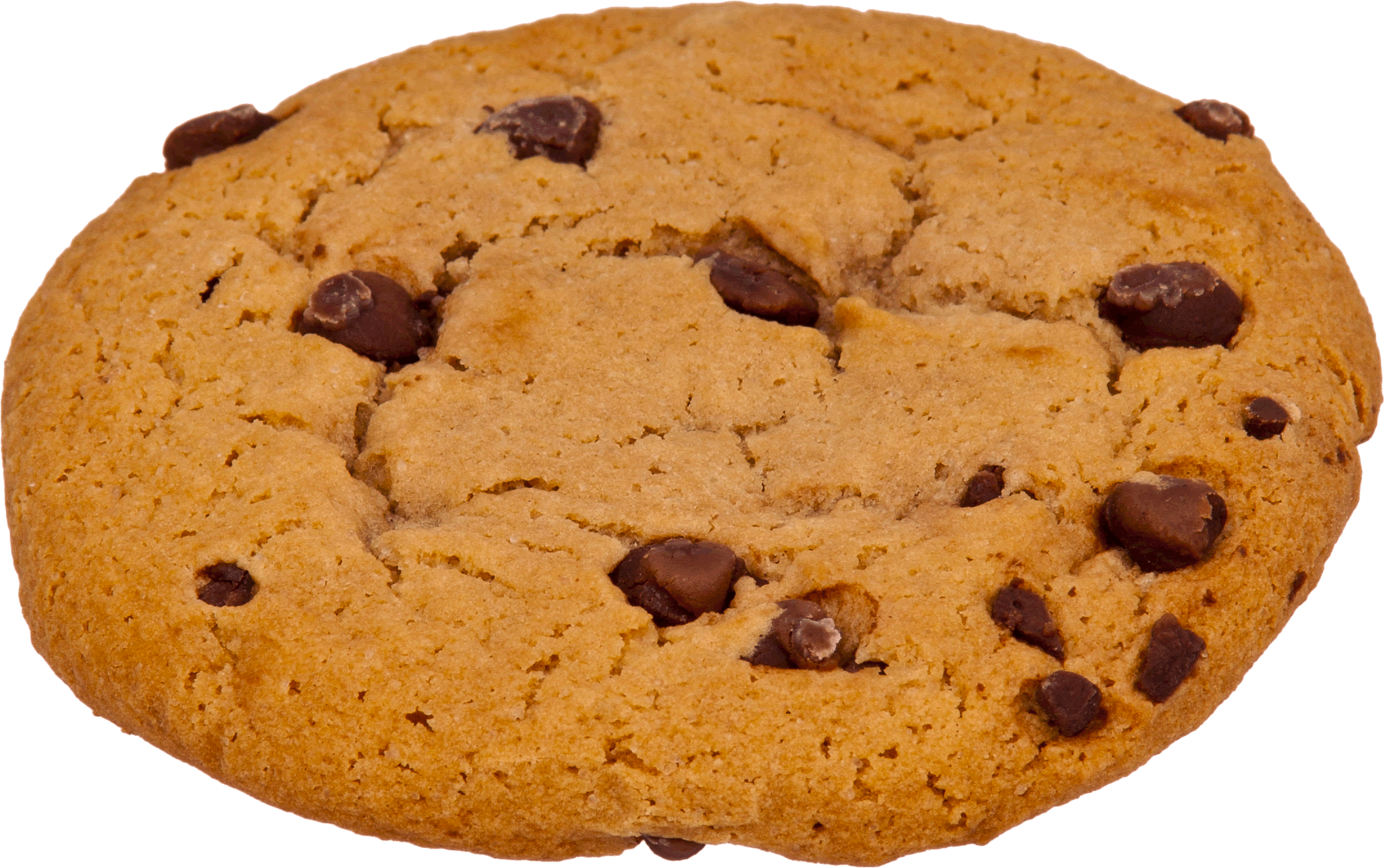 cookie png transparent background
