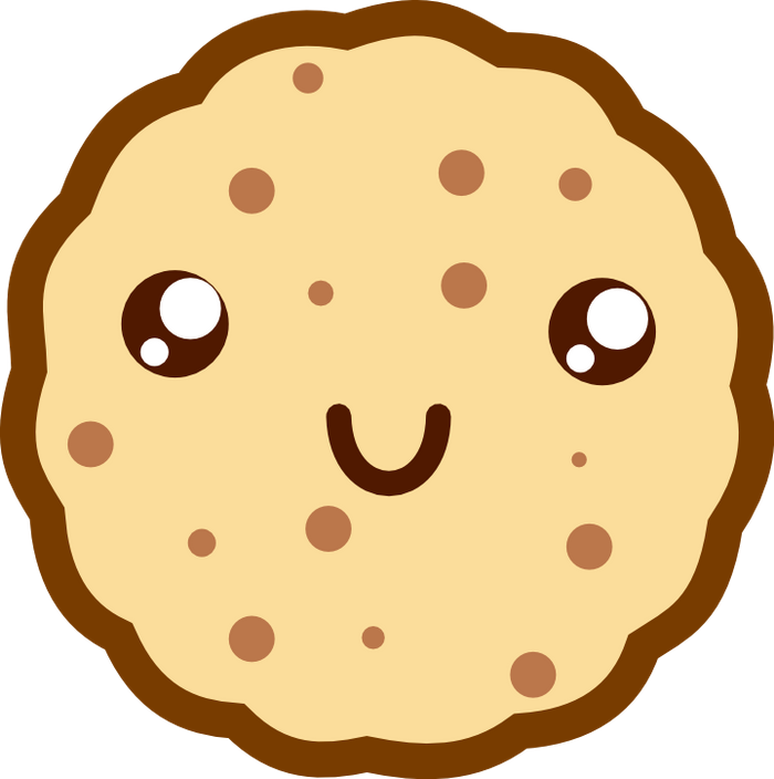 Cookies vector png. Reasons why i