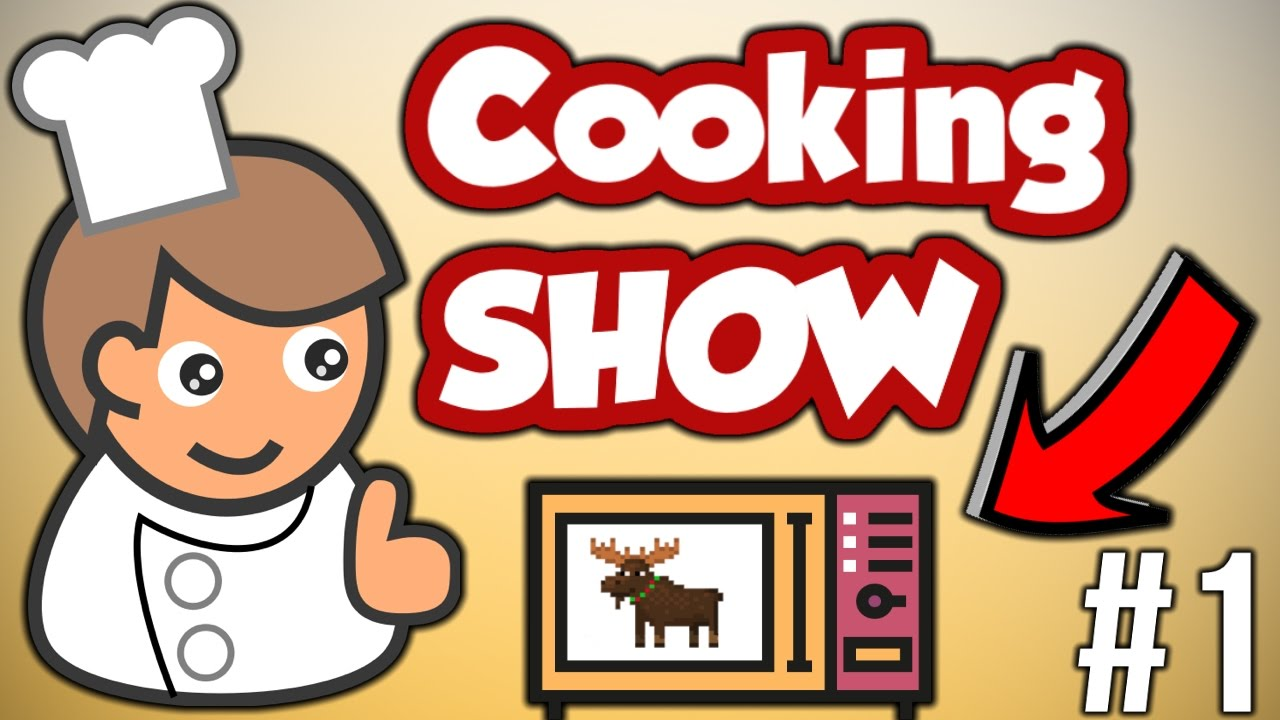 Cooking clipart cooking show. Growtopia arroz con pollo