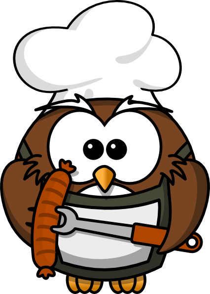 Cooking clipart happy cook. Free cliparts transparent download