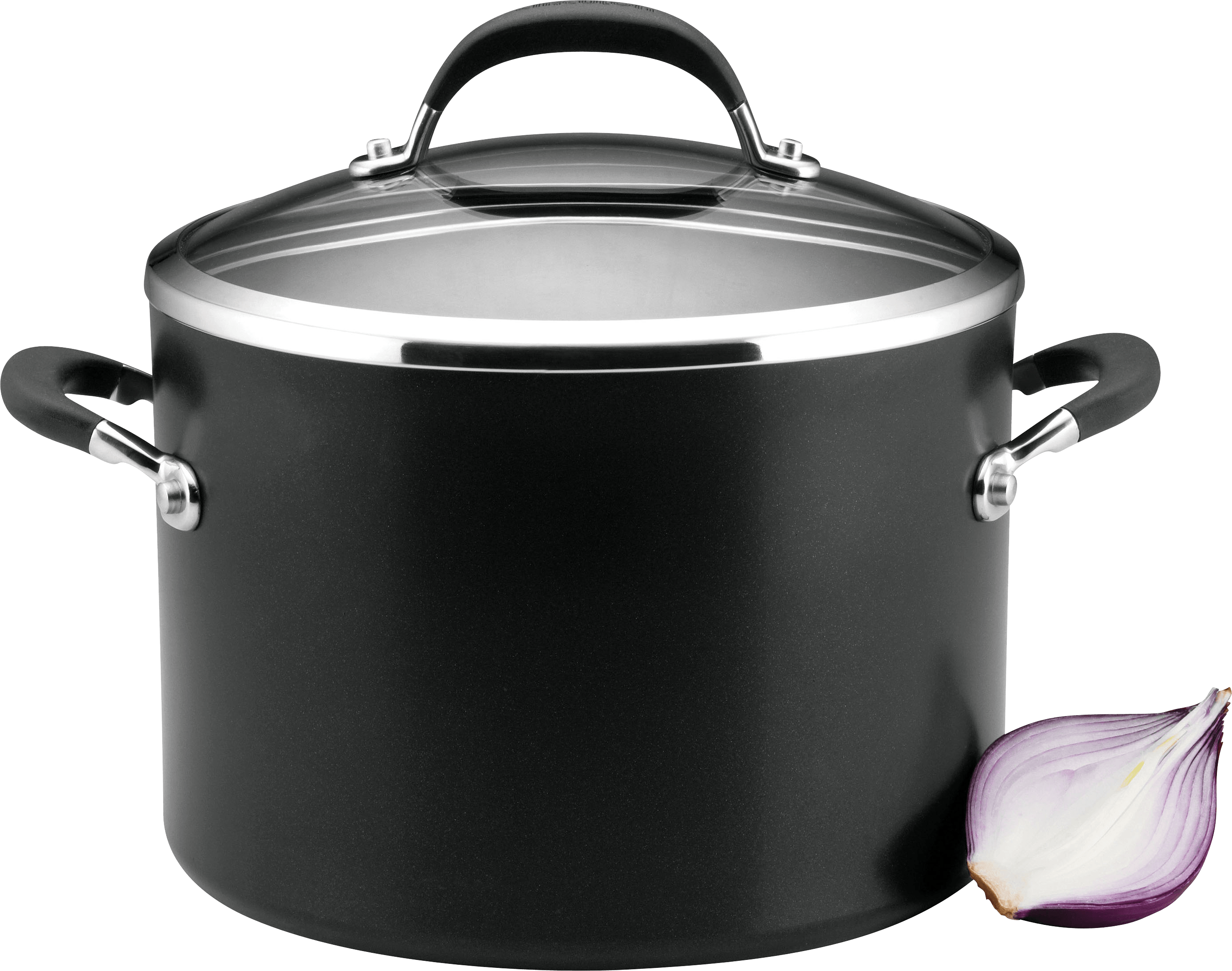Cooking pot png. Image web icons icon