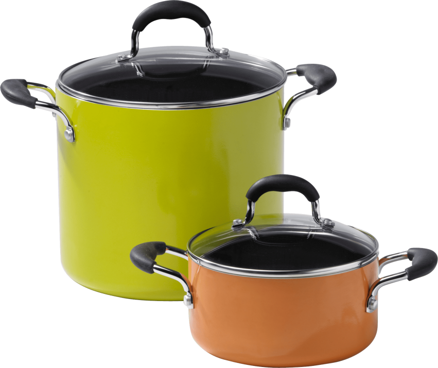 Cooking pot png. Free images toppng transparent