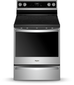 Stove clipart single stove. Ranges whirlpool find the