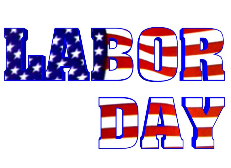 Cookout clipart labor day. Best images on