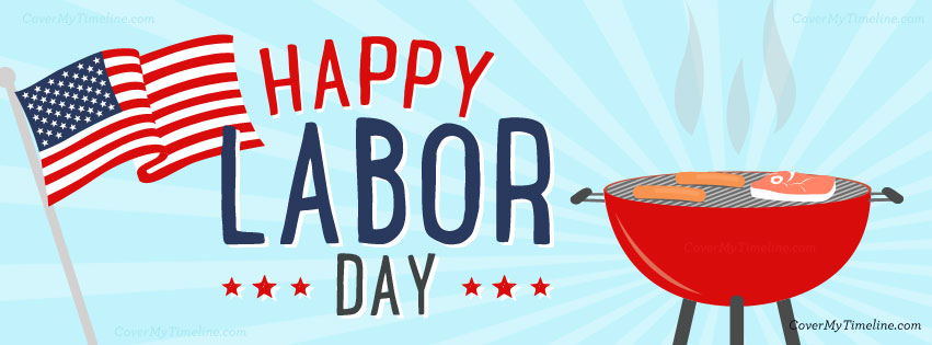 Cookout clipart labor day. Happy grill free facebook