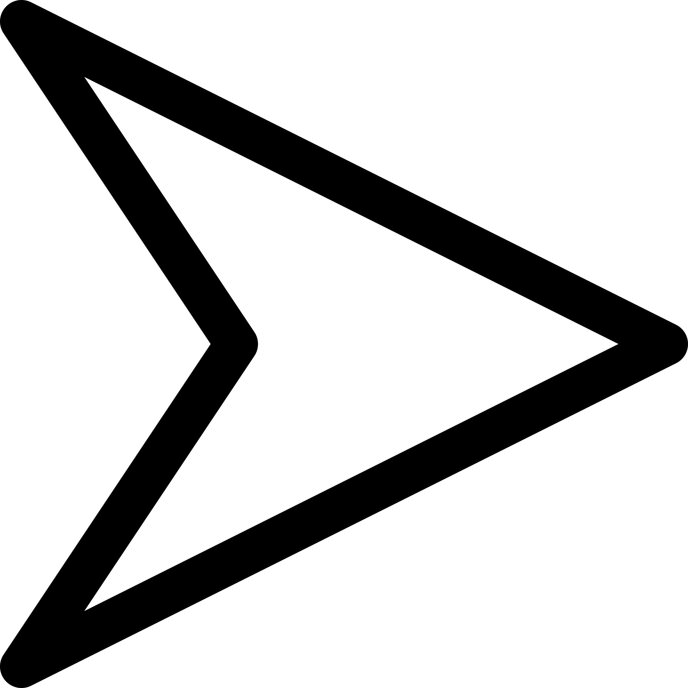 Cool arrow png. Triangle left transparent stickpng