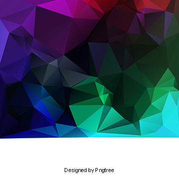 Cool png backgrounds. Abstract clipart images gallery
