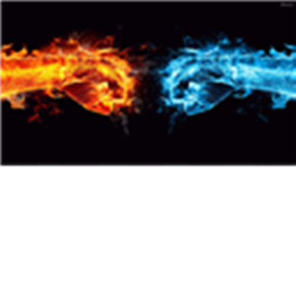 Cool backgrounds png. Vs hot fists on