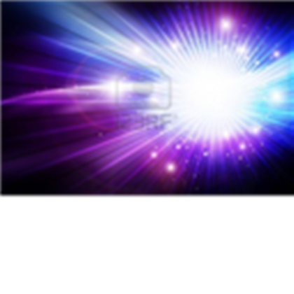 Cool background png. Shiny glowing design