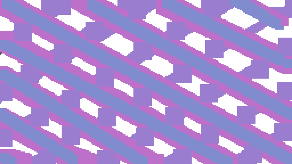 Cool background png. Pixilart for somethin by