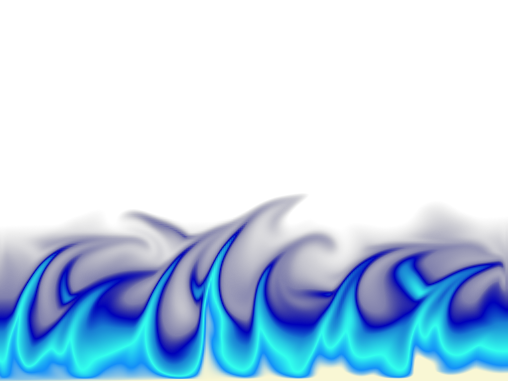 Cool background png. Blue fire transparentpng