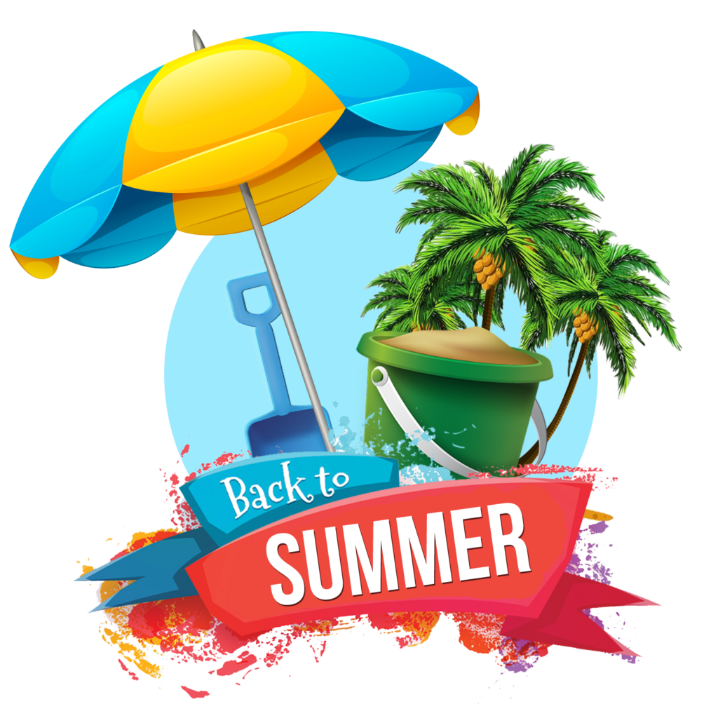 Summer png. Cool backgrounds peoplepng com