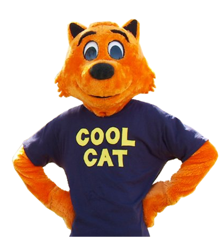 Cool cat png. Image transparent encyclopedia spongebobia