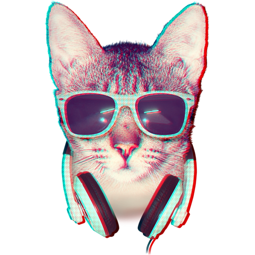 Cool cat png. Spray counter strike source