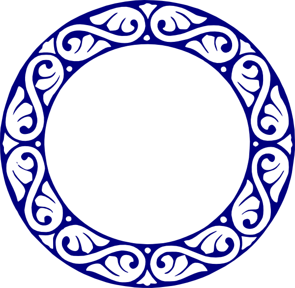 Cool circle designs png. Clipart download