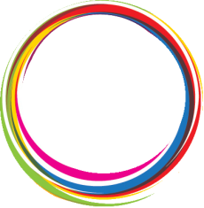 Circle designs png. Cool image